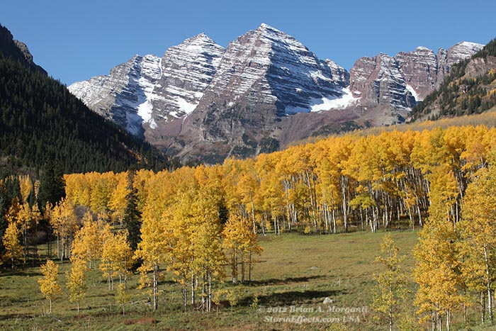 co_fall_foliage2_Maroon_Bells