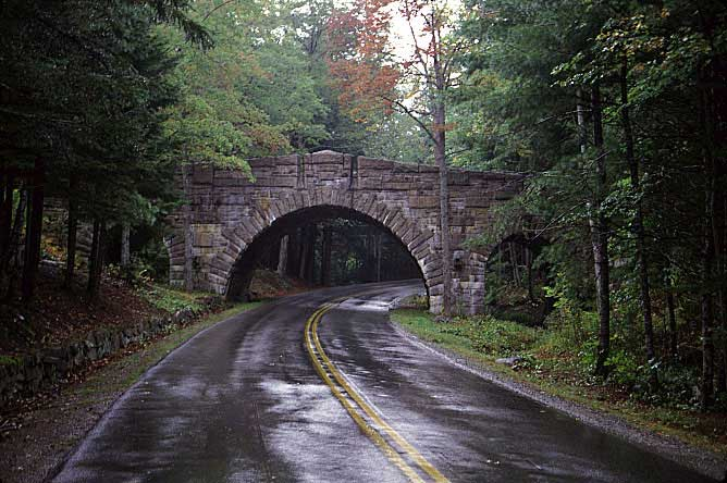 http://www.stormeffects.com/images/Rainy%20Day%20Bridge.jpg